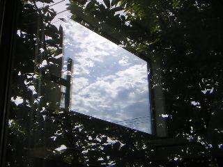 現象学的窓.jpg